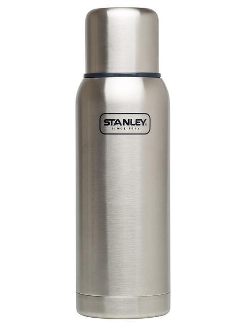 Stanley Adventure Vacuum Bottle 1000ml steel